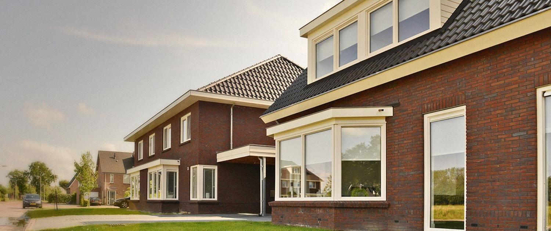 Tijman Kozijnen - home (slider 1)
